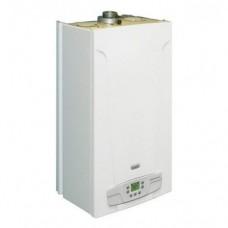 Газовый котел   Baxi ECO Four 1.24 F, арт. CSE46524354-