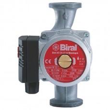 Biral MX 12-2, арт. 1153920150