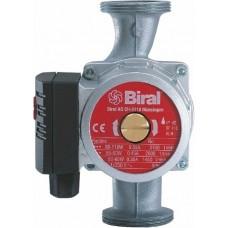 Biral MX 12-1, арт. 1153910150