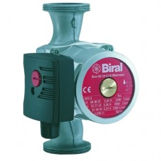 Biral MX 15-2, арт. 1144750150
