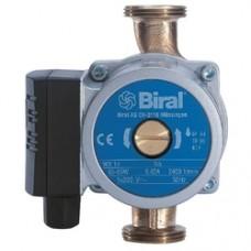 Biral WX 14, арт. 1154060150