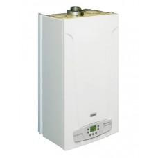 Газовый котел   Baxi ECO Four   1.24, арт. CSE46124354-