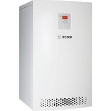 Bosch  Котел напольный газовый Gaz 2500 F 30 - 26 кВт, арт. 8732910880