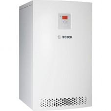 Bosch  Котел напольный газовый Gaz 2500 F 37 - 33 кВт, арт. 8732910881