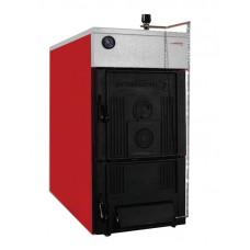 Твердотопливный котел PROTHERM Бобер 40 DLO 32 кВт, арт. 0010018862