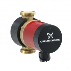 Grundfos  Насос UP 20-14 BX PM, арт. 97916772