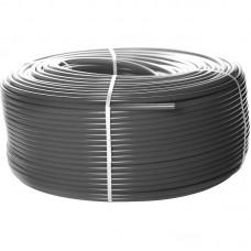 STOUT PEX-a труба из сшитого полиэтилена 16х2,2 (Бухта: 240 м), арт. SPX-0001-241622